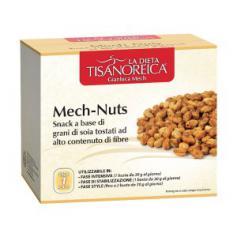 Tisanoreica Vita Mech Nuts 30 Gr