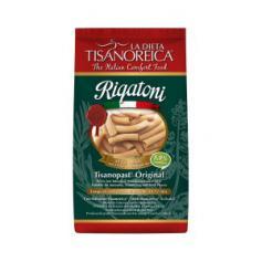 Tisanoreica Vita Tisanopast Rigatoni