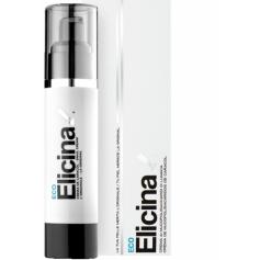 Elicina Eco Crema Viso 50 ml