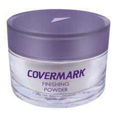 Covermark Finishing Powder 25 Gr