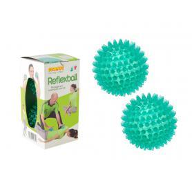 Ledra Reflexball Gift 2 Pezzi