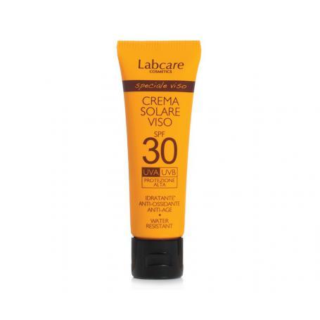 Labcare Crema Solare Viso SPF 30 40 ml