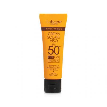 Labcare Crema Solare Viso SPF 50 40 ml