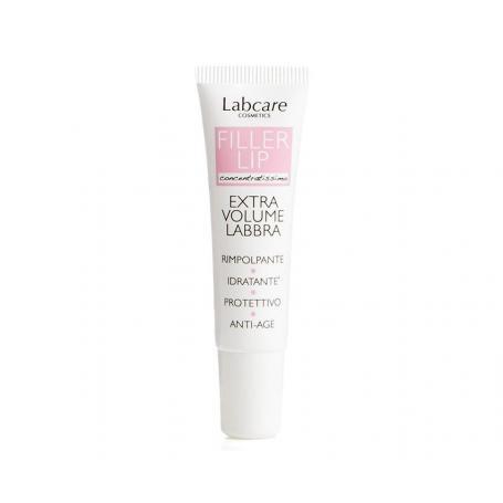 Labcare Filler Lip Extra Volume Labbra 10 ml