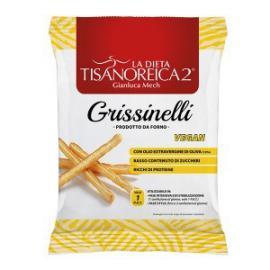 Tisanoreica Vita Grissinelli 22 Gr
