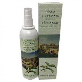 Derbe Speziali Fiorentini Acqua Vivificante The Bianco 200 ml