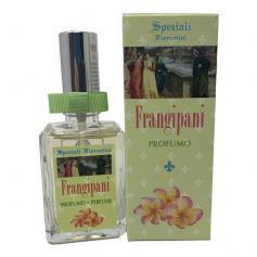 Derbe Speziali Fiorentini Profumo Frangipani 50 ml