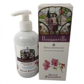 Derbe Speziali Fiorentini Docciaschiuma Bouganville 250 ml