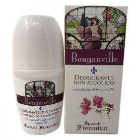 Derbe Speziali Fiorentini Deodorante Bouganville 50 ml