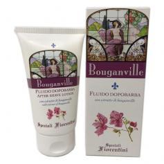 Derbe Speziali Fiorentini Fluido Dopobarba Bouganville 75 ml