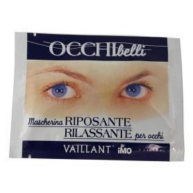 Vaillant Mascherina Occhibelli