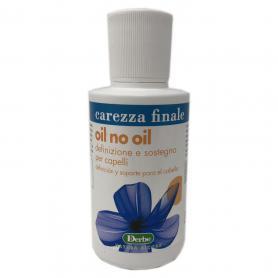 Derbe Seres Oil No Oil 100 ml