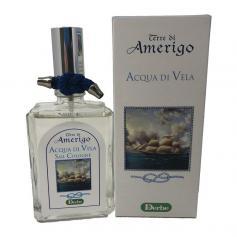 Derbe Terre Di Amerigo Acqua Di Vela 100 ml