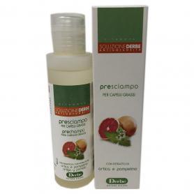 Derbe Vitanova Presciampo Anti-Untuosita' 125 ml