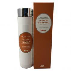 Derbe Aromaderbe Shampoo Vitalizzante 200 ml