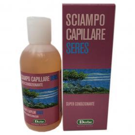 Derbe Seres Shampoo Capillare 200 ml