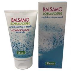 Derbe Seres Balsamo Schiumaderbe 150 ml