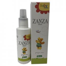 Derbe Zanza Spray 125 ml