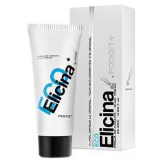 Elicina Eco Plus Pocket Crema 20 gr