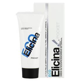 Elicina Eco Pocket Crema 20 gr