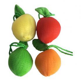 Beter Tuttifrutti Spugnetta