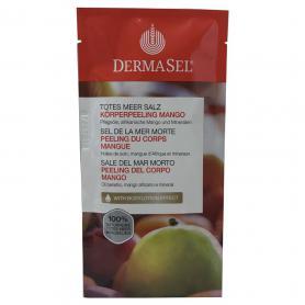 Dermasel Peeling Corpo Mango