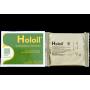 Holoil Garze Gel Medicate Monouso 10x10 cm