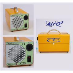 Ozonizzatore Air O3