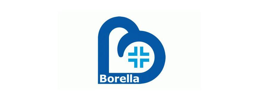 BORELLA