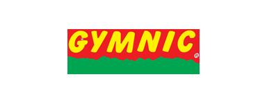 Gymnic Ledra
