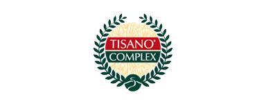Tisano Complex