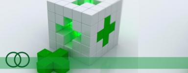 Linee Dispositivi Sanitari