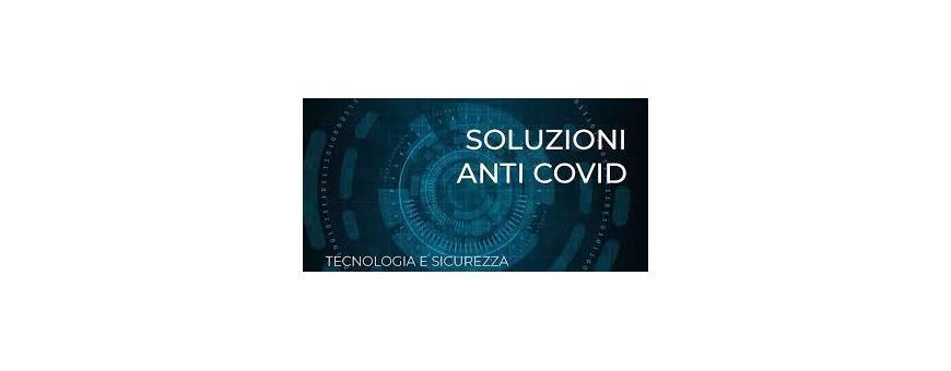 Prodotti Covid