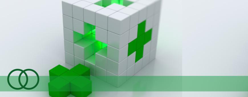 Dispositivi Sanitari