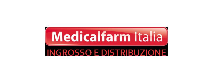 MEDICALFARM ITALIA